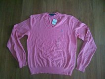 NWT Polo Womens Sweater in Naperville, Illinois