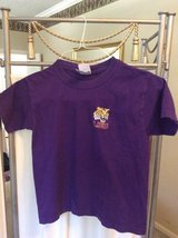 ***Child's LSU T-shirt***Sz Youth XS in Kingwood, Texas
