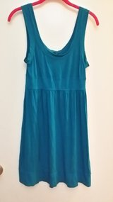 Womens sun dress in Naperville, Illinois