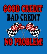 *** BAD CREDIT, NO CREDIT??? 20+ NeWeR MoDeL VEHICLES UNDER $299/mth *** in Greensboro, North Carolina