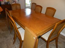 Drexel Heritage Kitchen/Dining Room Table in Tinley Park, Illinois