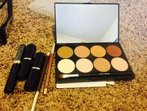 NEW MAKEUP KIT in San Clemente, California
