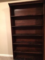 Antique Bookcase in Elizabethtown, Kentucky