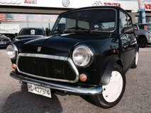 1991 Mini Classic - Automatic in Vicenza, Italy