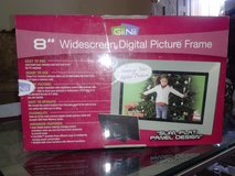 digital picture frame in Barstow, California