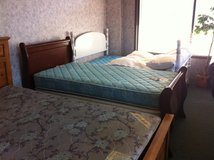 Mattresses - Sets - Complete Bed (s) All Sizes Available in Fort Polk, Louisiana