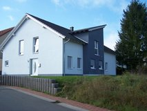 FSH Waldmohr-low energy-330sqm-5 bed-2 bath-Ramstein school distr. in Ramstein, Germany
