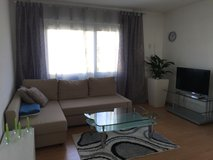 2 room Apartment fully furnished at Killesberg (Stuttgart) 15 min. from Patch & 10 min. from Rob... in Stuttgart, GE
