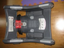 Graco Smart Seat All in One Car Seat Base in Bolingbrook, Illinois