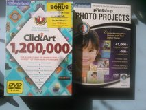 PC Software Photo Projects in Alamogordo, New Mexico