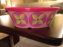 Melamine Bowl With Lid in Naperville, Illinois
