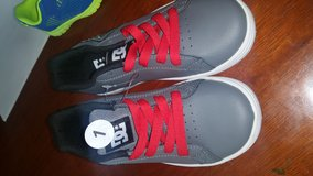 new never worn shoes size 1 in Alamogordo, New Mexico