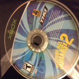 Xbox  destroy all humans 2 in Chicago, Illinois