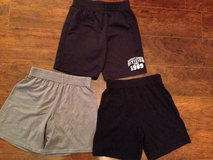 Toddler Shorts Lot in Beaufort, South Carolina