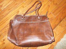 ***Large Tote Style Handbag/Purse*** in Sugar Land, Texas