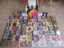Sega Dreamcast Lot (Price Reduced) in Oswego, Illinois