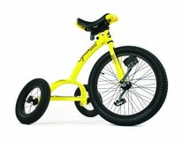 Cyco Cycle 20-inches for Sale in Vacaville, California