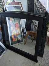 Mirrors for Sale in Travis AFB, California