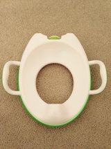 Arm & Hammer Potty Seat in Bolingbrook, Illinois