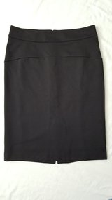 Michael Kors lined skirt size 8 in Naperville, Illinois