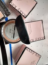 Mary Kay Makeup in Beaufort, South Carolina