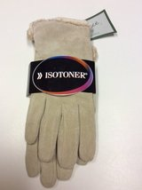 ***BRAND NEW***Ladies Isotoner Gloves*** In Katy
