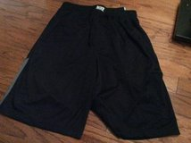 ***BRAND NEW***Men's NIKE Athletic Shorts***SZ Large in Houston, Texas