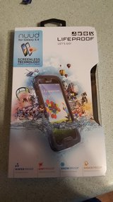 life proof for galaxy s4 in Fort Leonard Wood, Missouri