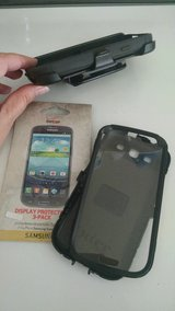 Otterbox for Galaxy S3 in Camp Pendleton, California