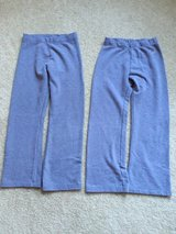 Girl's 7 pants in Bolingbrook, Illinois