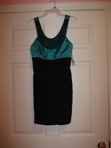 3 ball/semi formal dresses in Camp Lejeune, North Carolina