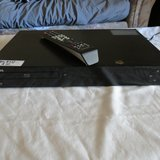 Blue Ray Player in Tinley Park, Illinois