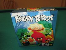 ANGRY BIRDS BOX PUZZLE in Lockport, Illinois