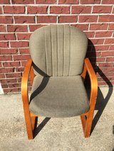 Comfortable chairs in Leesville, Louisiana