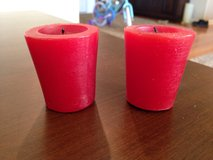 Votive Candles in Naperville, Illinois