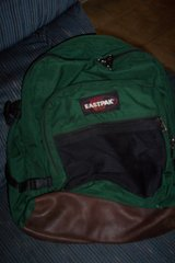 Back Pack in Conroe, Texas