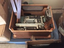 Antique Dressmaker Sewing Machine in Fort Carson, Colorado