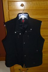 Quilted Vests in Naperville, Illinois