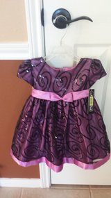 Beautiful dress in The Woodlands, Texas