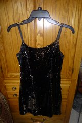 Homecoming and School Dances Dresses in Naperville, Illinois