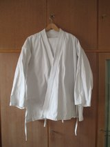 Martial Art Uniform for Adults in Stuttgart, GE