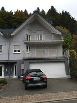 BEAUTIFUL COUNTRY HOME FOR RENT in Ramstein, Germany