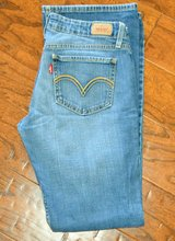 Levi jeans-#2 in Clarksville, Tennessee