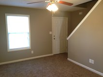 BEAUTIFUL Townhouse in SANGO 2 Bed 1.5 Bath!! in Fort Campbell, Kentucky