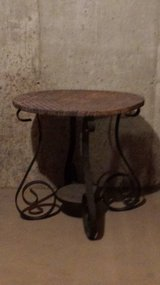 Occasional Table in Naperville, Illinois