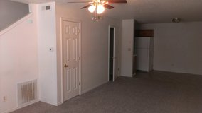 LARGE 2 BR Waynesville TOWNHOUSE in Fort Leonard Wood, Missouri