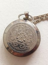 Old lady pocket Watch See pictures. in Baumholder, GE