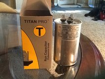 Titan Pro Capacitor in Macon, Georgia