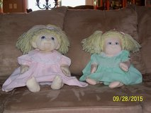 Cabbage Patch Dolls - A in Joliet, Illinois