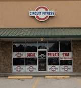 Personal Training in Porter/New Caney in Conroe, Texas